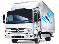 hp_truck-hire