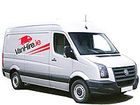 hp_van-hire-m