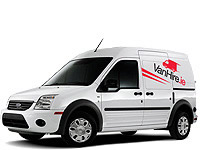 hp_van-hire-s