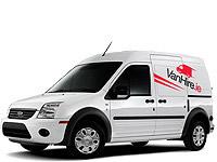 hp_van-hire-s